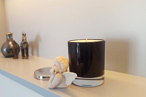 Bio Sojakerze Kerze kaufen Luxus online exklusiv