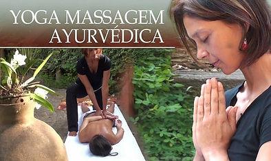 Camila Taquari Santo Yoga
