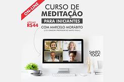 MEDITAÇÃO_INICIANTES_ONLINE.png