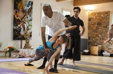 ob_df47fd_yoga01-41.jpg