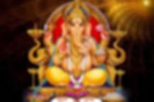 INDIANA (6)  -  31.11.10 - GANESHA.jpg