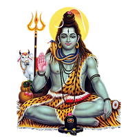 kisspng-shiva-ganesha-high-definition-vi