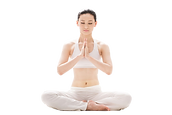 kisspng-yoga-sitting-nadi-vector-yoga-5a