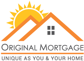 OriginalMortgage_logo1