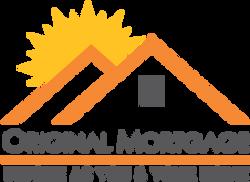 OriginalMortgage_logo1