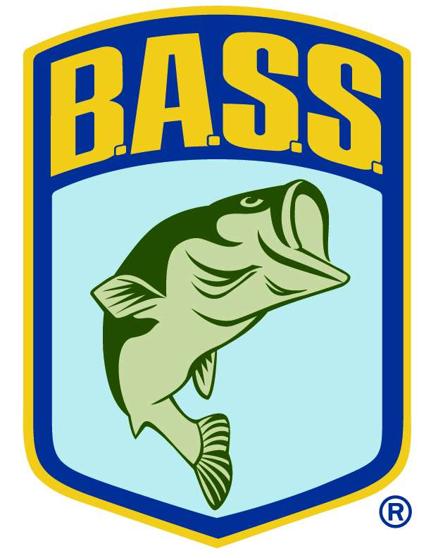 B.A.S.S. Junior Nations