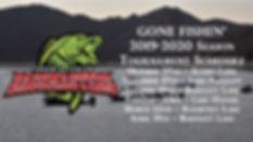 Junior Schedule 2019-2020.jpg