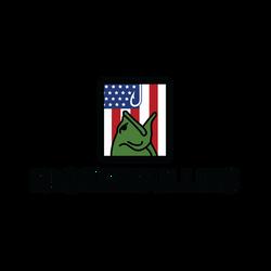 BFBlogo_flag2_clear