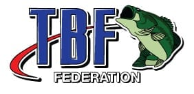 The Bass Federation Junior