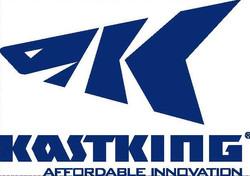 KastKing logo Affordable Innovation