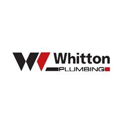 Whitton Plumbing Logo