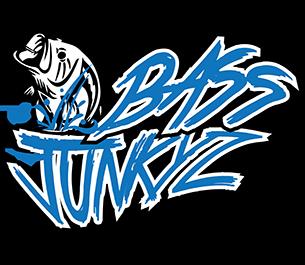 Bass Junky