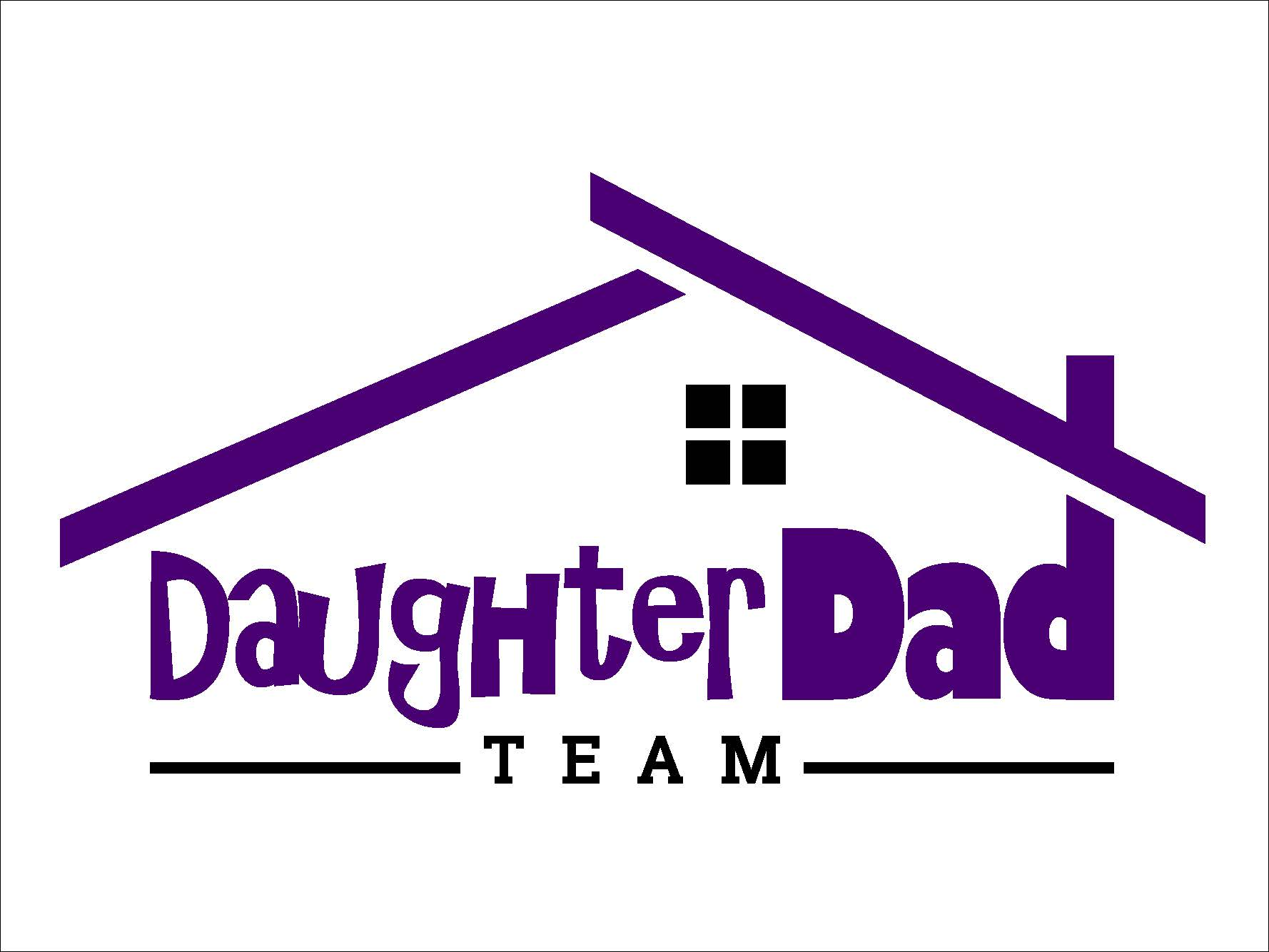 DaughterDad Team [Converted]