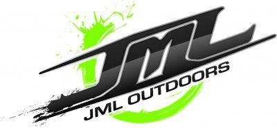 JML Outdoors
