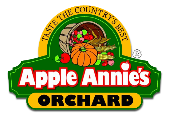 Apple Annie's Orchard