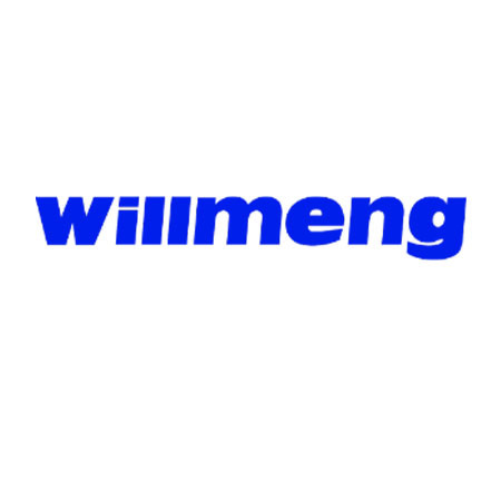 Willmeng Construction
