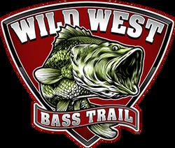 Wild West Bass Trail