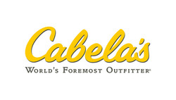 Cabela's Glendale,AZ