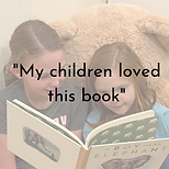_ My children loved this book_.png