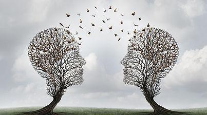 partage_écoute_empathie_bien_être_mariegautierthérapeute