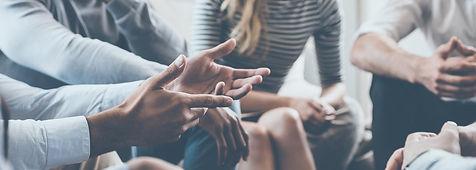 groupe-de-parole_communiquer_écouter_parler_thérapie-de-groupe_stress_mariegautierthérapeute