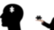 idées_pollution-mentale_stress_dépression_développement-personnel-équilibre_mariegautierthérapeute