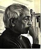 Jiddu_Krishnamurti_développement_de_l'homme_mariegautierthérapeute
