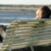 zen_attitude_développement_équilibre_méditation_mariegautierthérapeute