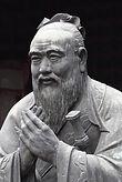 Confucius_sagesse_mariegautierthérapeute_développement-personnel_équilibre_relation-d'aide