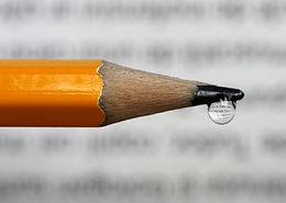 écriture-thérapeutique_écrire_marie-gautier-thérapeute_développement-personnel_équilibre_soulager_confier-ses-problèmes