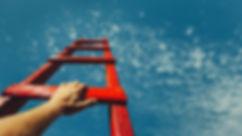 objectif_coach_bien-être_ressources-personnelles_capacité-à-rebondir_mariegautierthérapeute