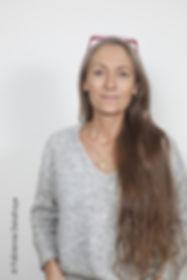 mariegautierthérapeute_fabienne_delafraye_écouteuse_développement-personnel_relation-d'aide_coaching