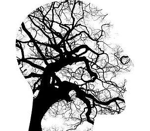 mental_pensées_psychothérapie_lâcher-prise_mariegautierthérapeute