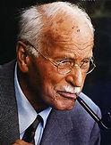 Carl_Gustav_Jung_mariegautierthérapeute_psychopraticienne_développement-personnel_écoute_relation d'aide