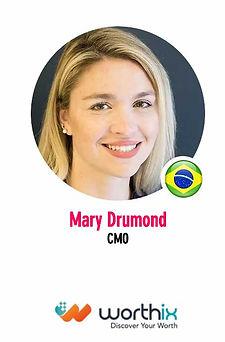 Mary D.jpg