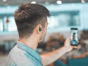 Como o vídeo está modelando o futuro da transformação digital