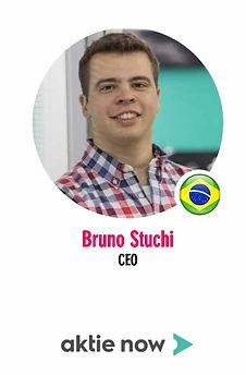 Bruno B.jpg