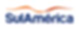 logo-SulAmerica.png