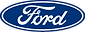 ford-logo-.png
