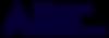19J3103E_ALLaccorLogoWEBetMOBILEtb_RGB.p