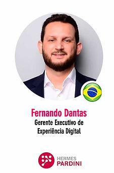Fernando Dantas.jpg