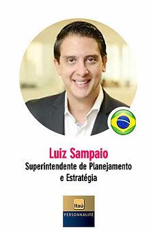 Luiz S.jpg