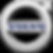 Volvo_iron_mark_RGB_80mm.png