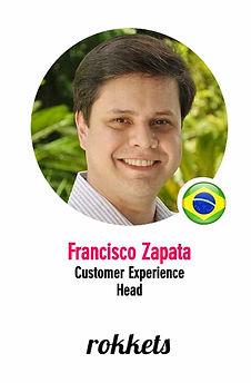 Fransciso.jpg