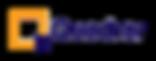 Logo - Quadrar.png