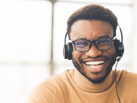 Métricas de Contact Center: 6 estratégias para ouvir o que o cliente diz (e não diz)
