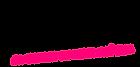 LogoLivroACX2.png