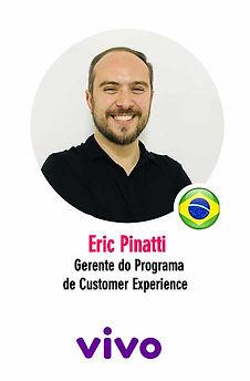 Eric P.jpg