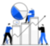 marketingdigital-rokkets.png
