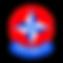 brinquedos-estrela-vector-logo.png